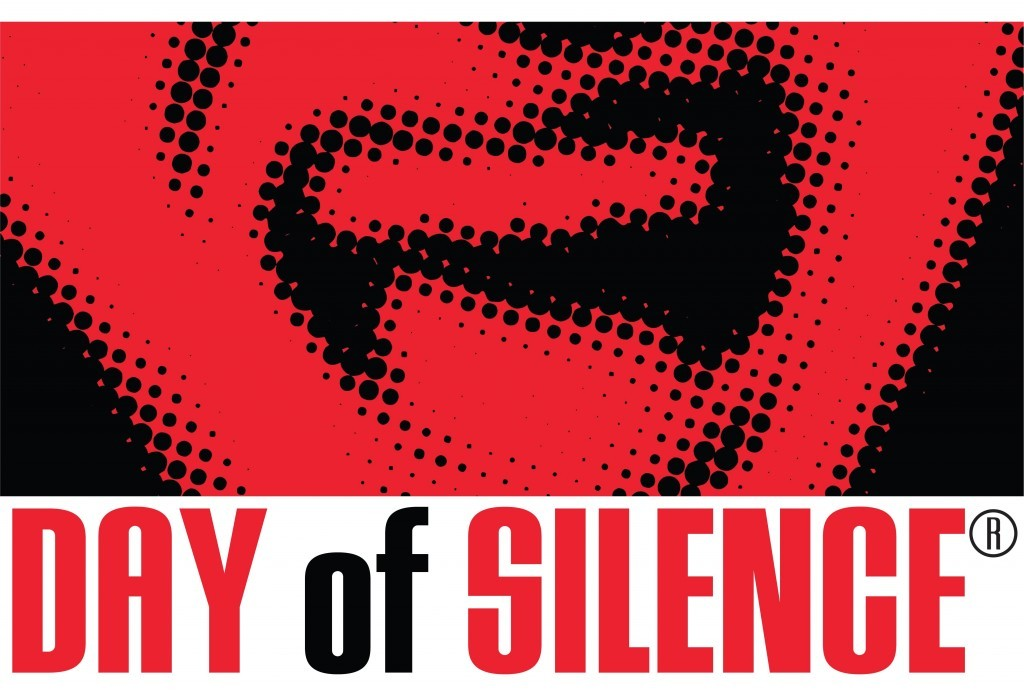 Raising Awareness With A Day Of Silence