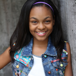 Seventh-Grader Wins Talent Search, To Appear on TV Tonight