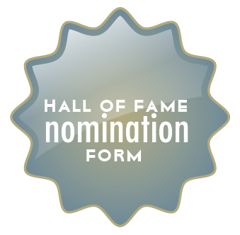 Woodward Academy Hall of Fame Nomination Form