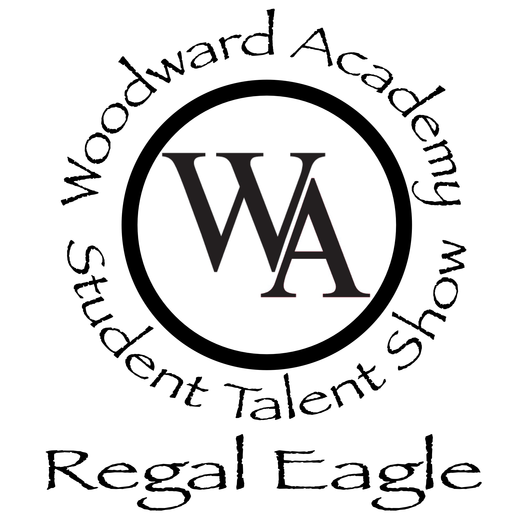 US Regal Eagle Talent Show